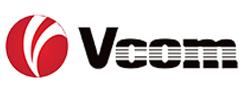 VCOM1